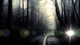 Eddie Vedder And Neil Young - Long Road (lyrics)