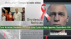 Una vacuna mexicana contra el VIH