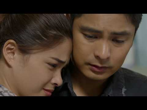 FPJ's Ang Probinsyano October 9, 2017 Teaser