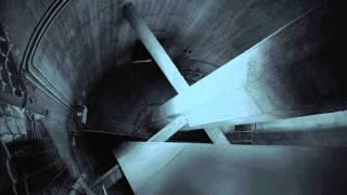 gregor schnitzler - untitled bonus #17 from conrad & sohn
