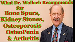 hqdefault - Osteoporosis And Calcium Kidney Stones Can Result From