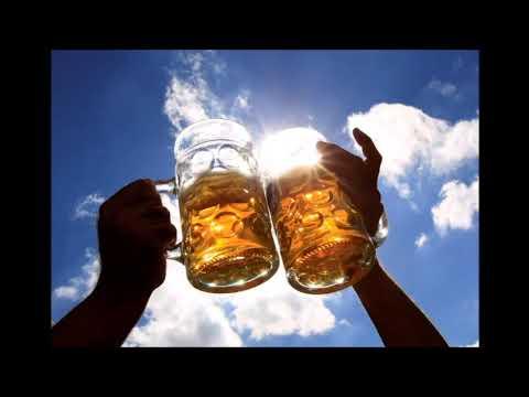 BOTS   Was Wollen Wir Trinken   1 час