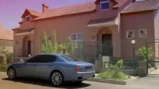 Армянский клип