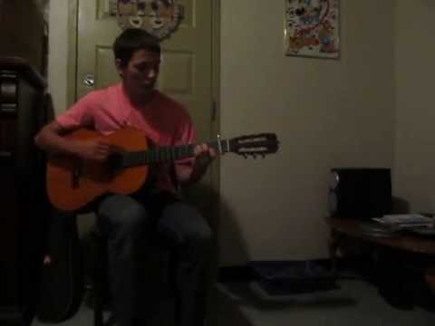 Guitar : young volcanoes guitar chords Young Volcanoes Guitar ...