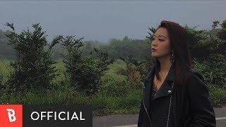 [M/V] Ra:Mi(라미) - ROAD(길을 잃었어)