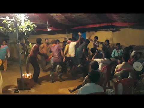 Indian Village wedding dance - part 5 | online colleges | dance | belly dance | music