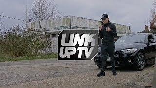 Kojay - No More [Music Video] @IAmKojay | Link Up TV