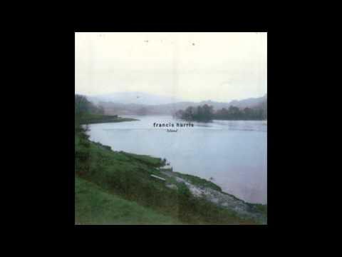Francis Harris - Pensum - Leland mp3