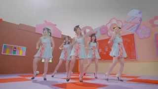 Doll☆Elements - 君とミライ作りたい!