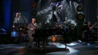 Rance Allen - That Will Be Good Enough For Me