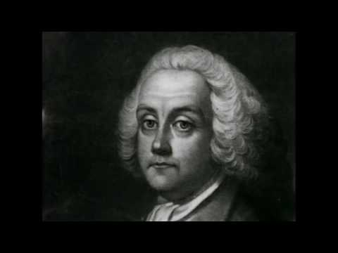 PBS The American Revolution - Episode 1 XviD AC3 - BBC Documentary