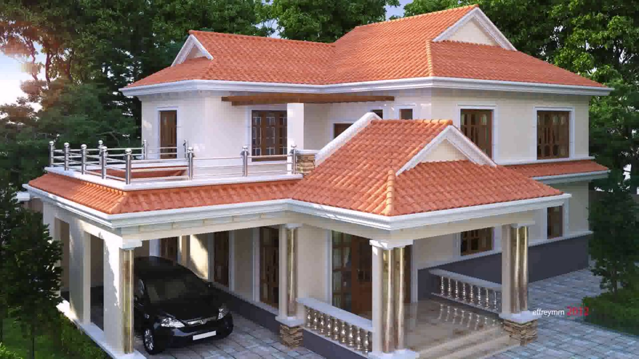 modern one storey house design in the philippines youtube modern one storey house design in the philippines
