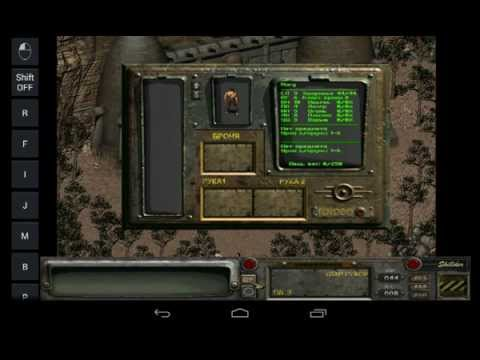 скачать игру 2 на андроид - фото 10