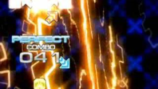 Remix Beethoven Winter Amadeus Pump it up PSP