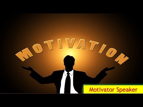 Motivational Video in Hindi