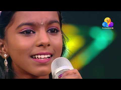 Top Singer | Musical Reality Show | Flowers | Ep# 49