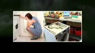 круглосуточный ремонт стиральных машин короткий срок качественный Киев, BrilLion-Club 9222(, 2014-09-26T07:36:08.000Z)
