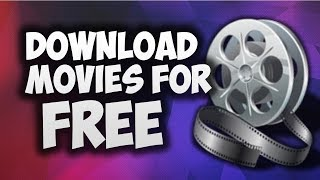 How to DOWNLOAD ANY MOVIE In 1 MINUTE (Better than TORRENT)