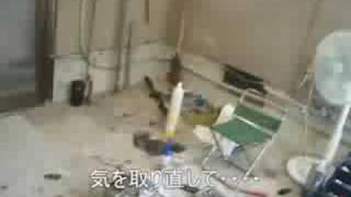 モンキー ウレタンクリア塗装編 thumbnail