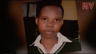 Nansana teenager goes missing, family fears the worst