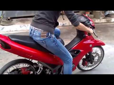 Roller Steuer
