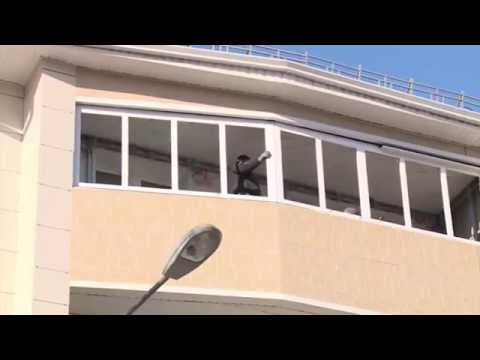 Владивосток снова планирует раздачу квартир