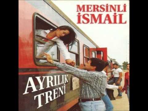 Mersinli İsmail Ayrılık Treni 1998 (720p)