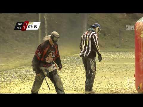 DPL 2. Bundesliga 2013 Tag 4 - Braindead vs Neon Factory in HD