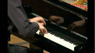 Daniil Trifonov - Chopin Nocturne op.62 No. 1