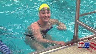 Hometown Sports Hero: Kate Magill