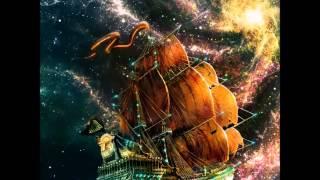 Braindrop - Talking In Technicolor (Original Mix)