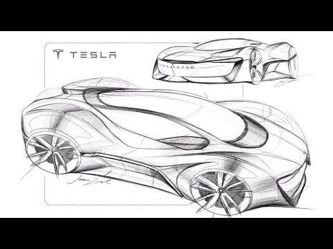 🔴 LIVE Elon Musk's Tesla Stock Analysis (Technical / News)