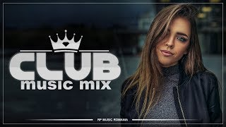 Muzica Noua Ianuarie 2020 | Party House Music Mix 2020 (Club Mix) by DJ Val