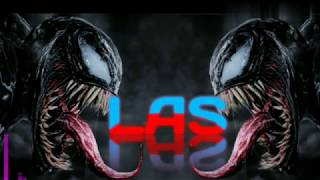 🤬VENOM🤬 🔊 Best trap music🔥 bass boosted song 🔥car song🔥electro house 😈⚠️☢️☣️2020☣️☢️ ⚠️🔊