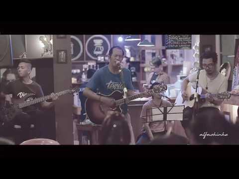 Tribute to Arwana (ngabang) special perfomance Yudi arwana