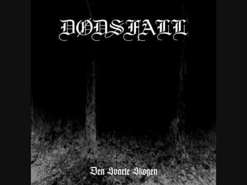 Dødsfall - All Makt I Satans Navn