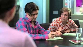 Girls Season 3: Episode #11 Preview (HBO)