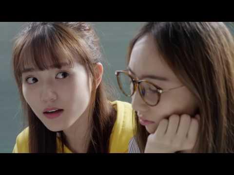 Lesbian Movie《拳霸女团》Top Girls 完整正片