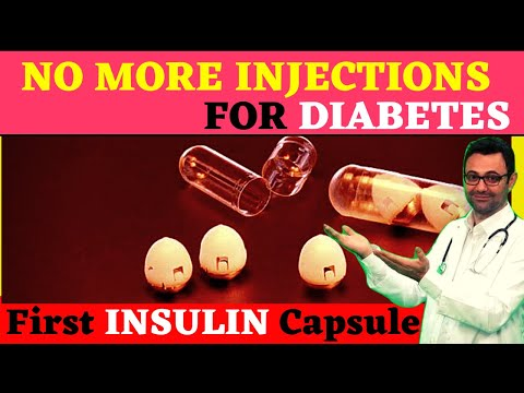 new-insulin-capsules-for-diabetes||no-more-injections||gym-jam