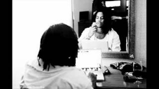 Download Ocoop feat Jim Jones & Waka Flocka Flame -- I'm Just Chillin MP3 song and Music Video