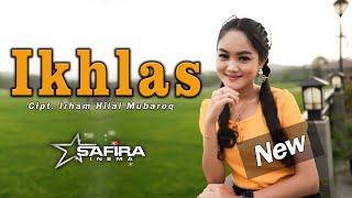 Download lagu Safira Inema Ikhlas
