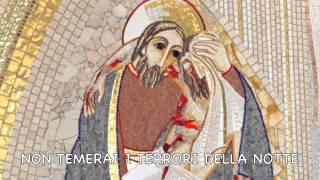TU SEI PREZIOSO AI MIEI OCCHI (Fabio Massimillo)