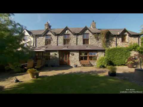 Escape to the Country 16 63 North Wales