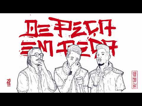 Baixar Matuê - De Peça em Peça feat. Knust & Chris Mc