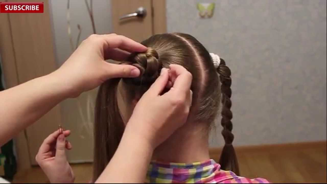 Funny Hairstyles For Partying Hairstyles For Long Hair Best