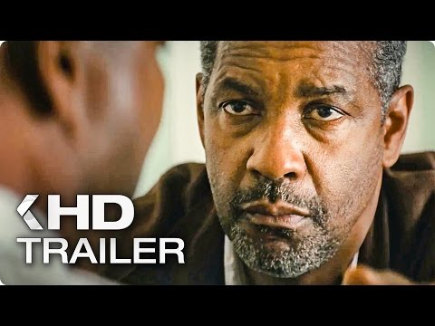 FENCES Full online German Deutsch (2017) streaming vf