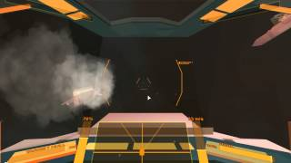 Roblox Reivew: InterStellar, Gorgeous Space Game. *1080, Commentary*