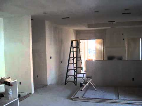 San Antonio Home Remodeling and Room Addition Contractor