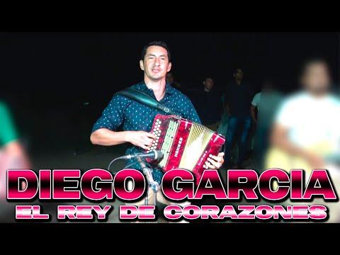 DIEGO GARCIA - CHAMAME 2021 CUMPLE DE CECILIO GONZALEZ [EL PALMAR-CHACO]