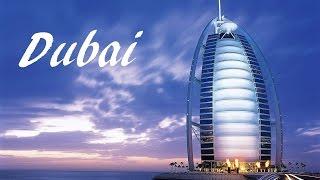 Viagem por Dubai nos Emirados Árabes,  parte 2